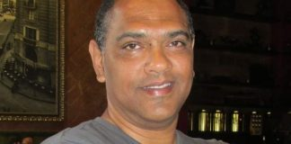 Murió periodista en Puerto Cabello