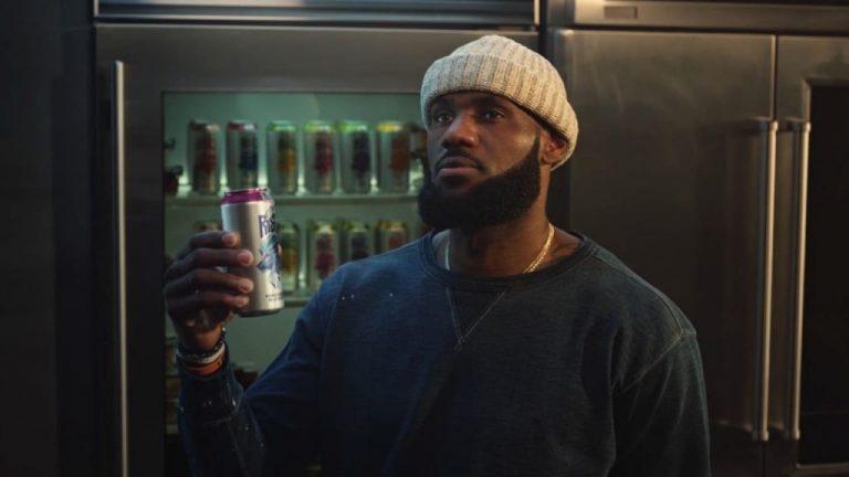 ¡Viral! LeBron James baila salsa y las redes sociales enloquecen