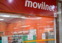 Movilnet aumentó monto máximo de sus recargas - Movilnet aumentó monto máximo de sus recargas