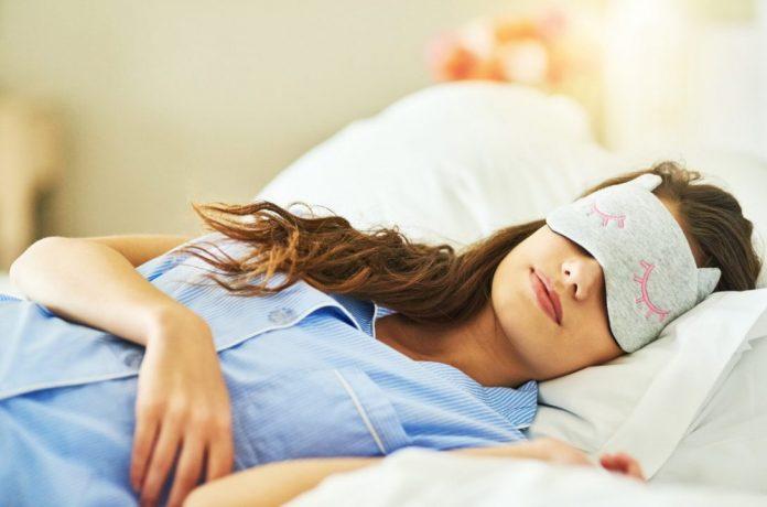Una empresa ofrece dólares por siesta - Una empresa ofrece dólares por siesta