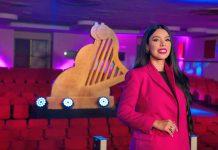 Patricia Peña en 2021 - Patricia Peña en 2021