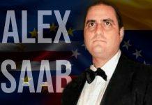 Quién es Alex Saab - Noticias 24 Carabobo