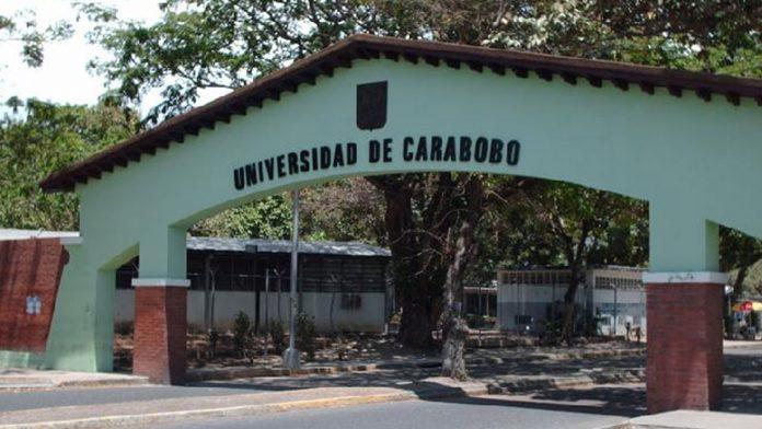 Ocho profesores de la UC fallecieron de Covid-19