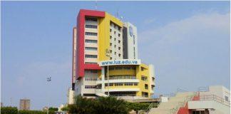 Suspendidas actividades administrativas del postgrado de Medicina Covid-19