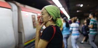 Venezuela registró 876 nuevos casos de Covid-19