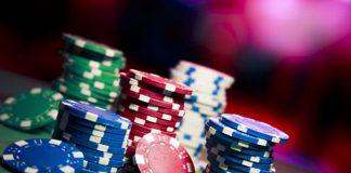 Ventajas de los casinos online - N24C