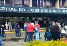 Los Magallanes de Catia - Los Magallanes de Catia