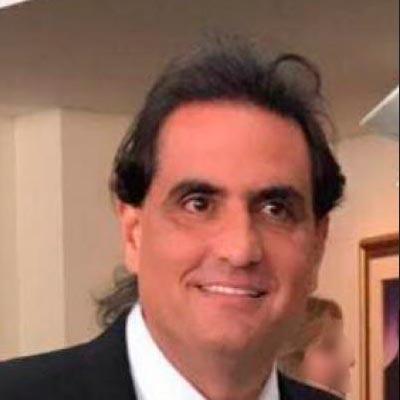 Alex Saab abogado - Noticias Ahora