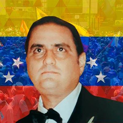 Alex Saab Venezuela - Noticias 24 Carabobo