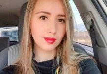 Asesinan a modelo venezolana en Guatemala - Asesinan a modelo venezolana en Guatemala