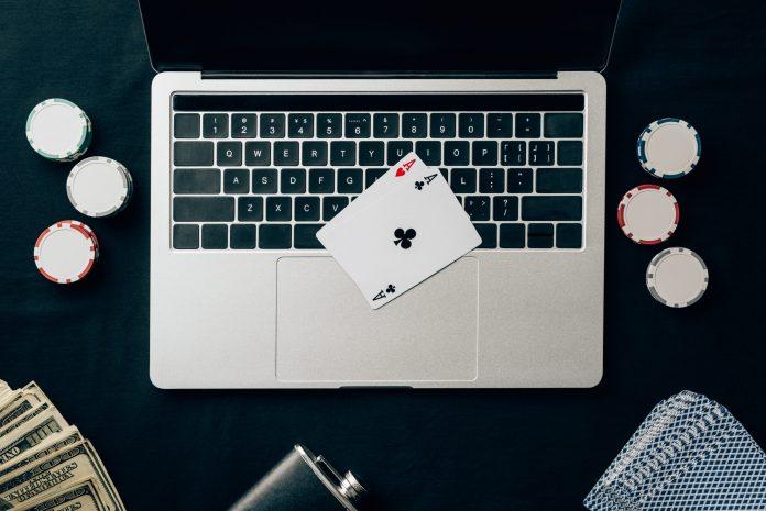 auge de los casinos online en Latinoamérica