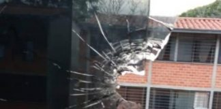 Falleció joven de 16 años herido en enfrentamiento - Falleció joven de 16 años herido en enfrentamiento