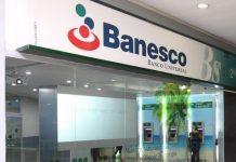 Banesco - Banesco
