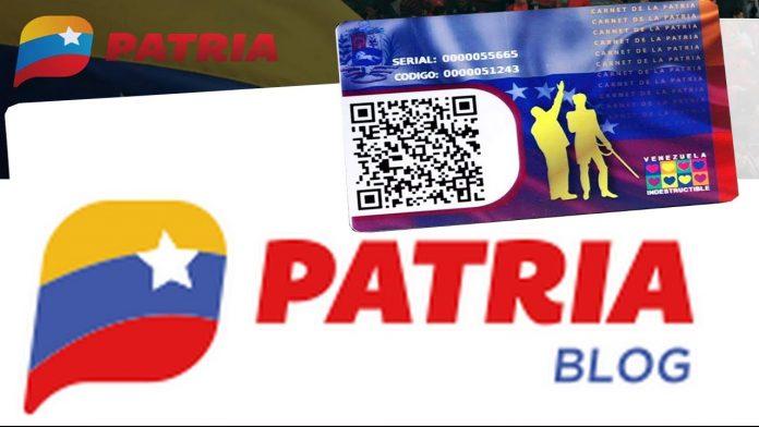 Bonos Patria Mayo 2021 - Bonos Patria Mayo 2021