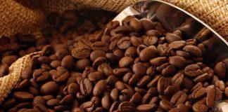 retirar el café colombiano