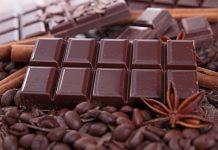 Beneficios del chocolate - Beneficios del chocolate