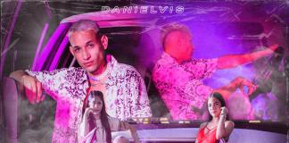 Danielvis