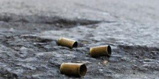 Mujer en Aragua asesinada de un disparo - Mujer en Aragua asesinada de un disparo