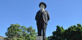 Construirán un santuario a José Gregorio Hernández - Construirán un santuario a José Gregorio Hernández
