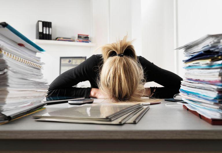 Desempleo prolongado - Desempleo prolongado