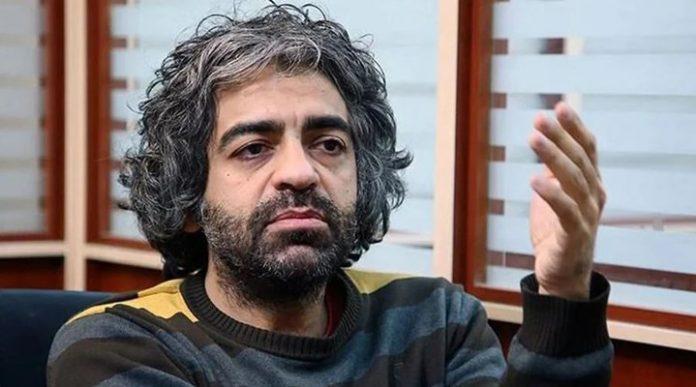 Director de cine iraní fue descuartizado