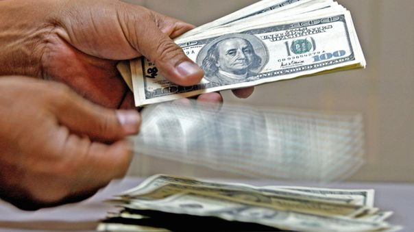 Precio del dólar paralelo – precio del dólar paralelo