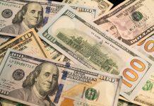 Precio del dólar paralelo - Precio del dólar paralelo
