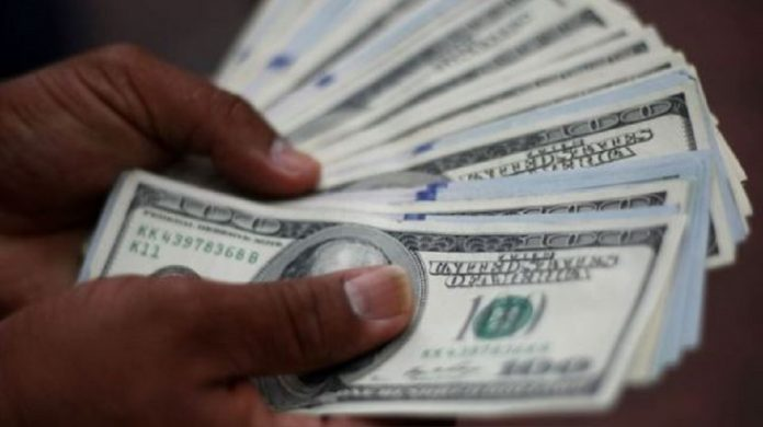 dolar paralelo - dolar paralelo