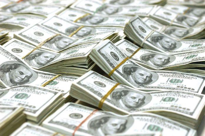 Precio del dólar en Venezuela - Precio del dólar en Venezuela