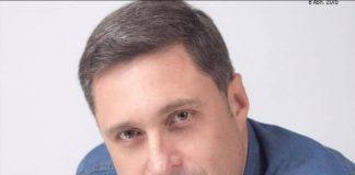 José Manuel Dopazo - José Manuel Dopazo