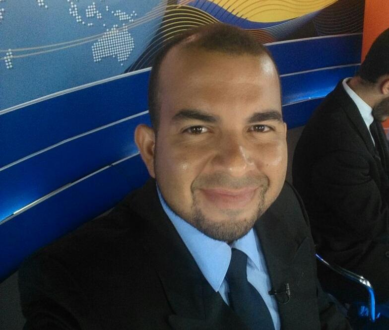Fernando Hernández - Fernando Hernández