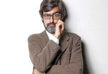 Profesor Briceño - Profesor Briceño