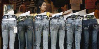 Prohíben usar jeans y cortes de cabello moderno - Prohíben usar jeans y cortes de cabello moderno