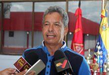 José Parada candidatura Alcaldía de San Diego - José Parada candidatura Alcaldía de San Diego