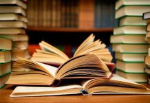 Beneficios de la lectura - Beneficios de la lectura
