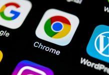 Trucos y herramientas de Google Chrome