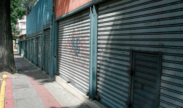Economía en Margarita necesita de turistas urgente