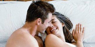 tipos de parejas - tipos de parejas