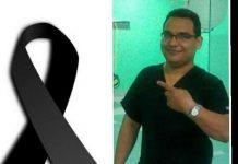 murió traumatólogo Pedro Silva