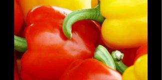 Beneficios del pimentón - Beneficios del pimentón