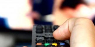 Simple TV aumenta tarifas de los planes