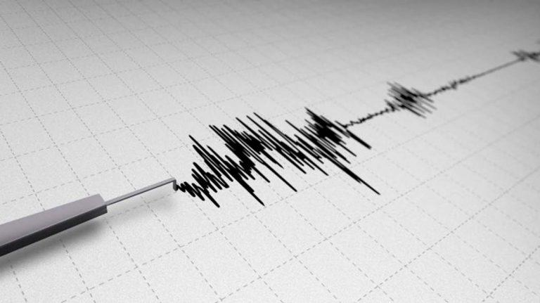 Reportan sismo de magnitud 3.2 en Punto Fijo