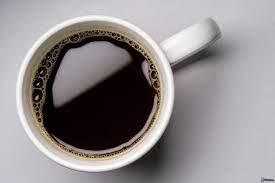 Tomar café - Tomar café