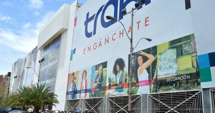 Traki rechaza trato denigrante de trabajadores - Traki rechaza trato denigrante de trabajadores