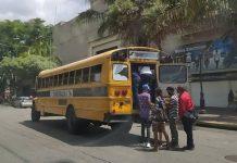 Transporte en Carabobo - Transporte en Carabobo