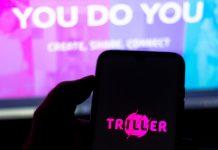 Triller y Soundcloud - Triller y Soundcloud