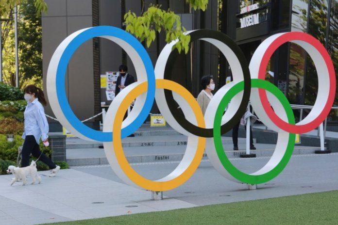 Pfizery BioNTech donarán dosis de su vacuna para los Juegos Olímpicos