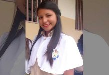 femicidio de Yusleidy Salcedo
