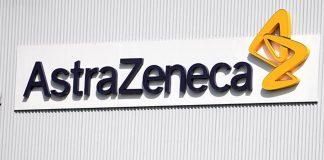 AstraZeneca sufrió un revés en tratamiento contra el Covid-19