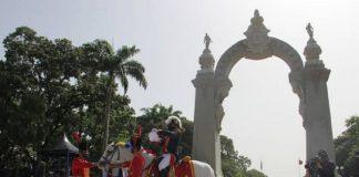 200 años de la Batalla de Carabobo - 200 años de la Batalla de Carabobo